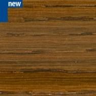 Плинтус деревянный шпонированный Tarkett (Таркетт), Salsa (Сальса), ДУБ ЗОЛОТОЙ, 23*60*2400мм (сапожок)