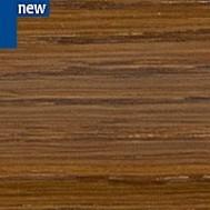 Плинтус деревянный шпонированный Tarkett (Таркетт), Salsa (Сальса), ДУБ БРОНЗОВЫЙ, 23*60*2400мм (сапожок)