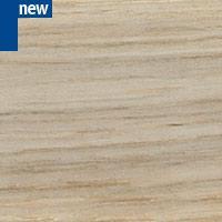 Купить Tarkett Tango (20*80мм) Плинтус деревянный шпонированный Tarkett (Таркетт), Tango (Танго), ДУБ РОБУСТ БЕЛЫЙ  в Екатеринбурге