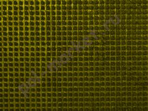 Щетинистое покрытие оптом: Baltturf (Балттурф), рулон 0.9*15м/п, стандарт, Золотой 188