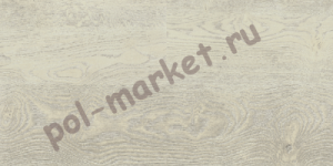 ПВХ плитка клеевая Art House (Арт Хаус, 2мм, 0.3мм, 34кл) AW 1323