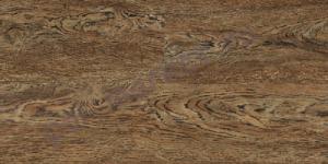 ПВХ плитка клеевая Art House (Арт Хаус, 2мм, 0.3мм, 34кл) AW 1721