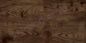 ПВХ плитка клеевая Art House (Арт Хаус, 2мм, 0.3мм, 34кл) AW 1332