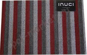 Грязезащитный коврик Inuci (Инуси) 40*60см, 02BL, 3 color