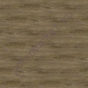 ПВХ плитка клеевая Orchid Tile (Орхид Тайл), Antique Wood (3мм, 0.3мм, 34кл) PW 812