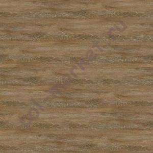 Клеевая пвх плитка Orchid tile Antique wood PW 811