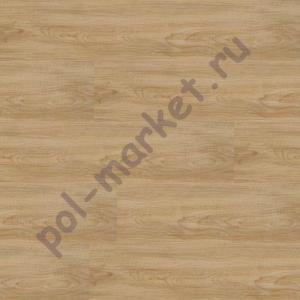 ПВХ плитка клеевая Orchid Tile (Орхид Тайл), Antique Wood (3мм, 0.3мм, 34кл) PW 809