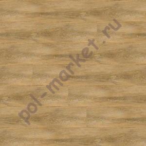 Купить Antique Wood (3мм, 0.3/0.5мм) Клеевая пвх плитка Orchid tile Antique wood PW 810  в Екатеринбурге