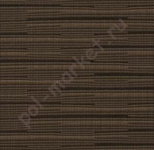 Купить квадраты (3мм/0.5мм/43кл) ПВХ плитка клеевая Orchid Tile (Орхид Тайл), Loom + (Лум, 3мм, 0.5мм, 43кл, КВ) FD 10206  в Екатеринбурге