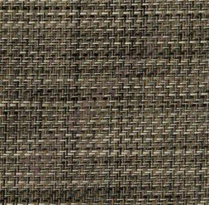 ПВХ плитка клеевая Orchid Tile (Орхид Тайл), Loom + (Лум, 3мм, 0.5мм, 43кл, КВ) FD 10804