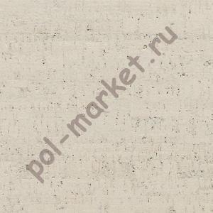 Пробковое покрытие на замках Maestro, Rondo 11, № 124