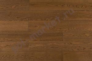Паркетная доска Amber wood дуб светлый орех 189мм
