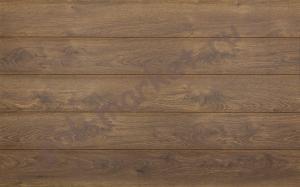 Ламинат Classen Dafino Green (32кл, 8мм, 4V-фаска) Дуб Торрес 35406