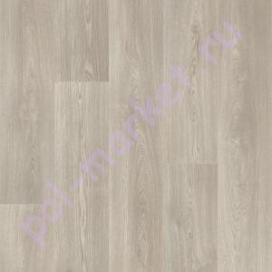 Купить Ultra (полукоммерческий, ТЗИ) Линолеум в нарезку Ideal Ultra Columbian oak 960S (3 метра)  в Екатеринбурге
