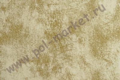 Пластиковые панели Venta (вента), ИМПРЕССА белое золото (2600*375*8) 107Н