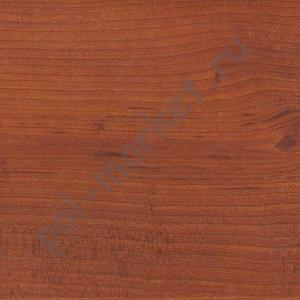 Купить CASTELLO 32/8 Ламинат Kronospan (Кроношпан), Castello (Кастелло, 32кл, 8мм) 9443, Вишня Agadir 1-пол  в Екатеринбурге