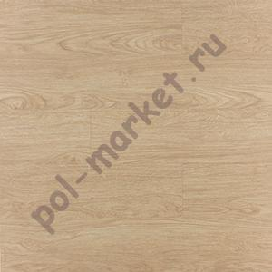 Клеевая пвх плитка Deart floor Lite DA 5235 дуб оризона