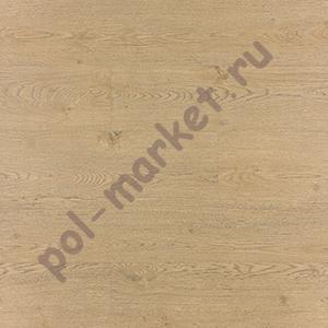 Купить планки (2мм/0.3мм/34кл) ПВХ плитка клеевая DeArt Floor (ДеАрт Флор, 2мм, 0.3мм, 34кл) DA 5815, Орешник Золотистый  в Екатеринбурге