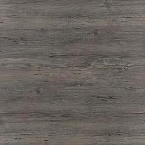 Купить планки (2мм/0.3мм/34кл) ПВХ плитка клеевая DeArt Floor (ДеАрт Флор, 2мм, 0.3мм, 34кл) DA 5619, Сосна Темная  в Екатеринбурге