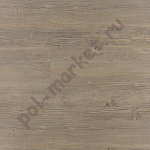 Клеевая пвх плитка Deart floor Lite DA 5911 пепельная сосна