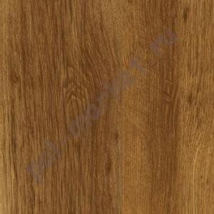Ламинат Kronospan (Кроношпан), Kronofix (Кронофикс, 31кл, 7мм) 0709, Дуб Highland