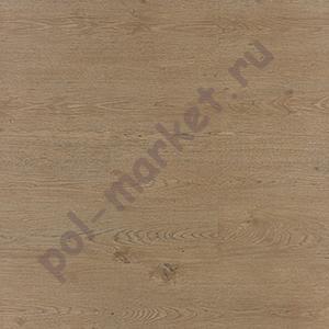 Клеевая пх плитка Deart floor Optim DA 5826 греческий орех
