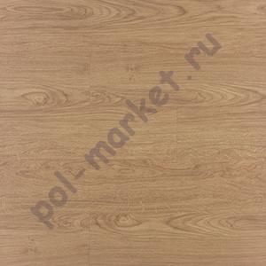 ПВХ плитка клеевая DeArt Floor (ДеАрт Флор, 3мм, 0.5мм, 43кл) DA 5212, Груша