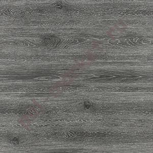 Клеевая пвх плитка Deart floor Strong DA 5326 дуб графитовый