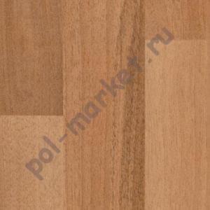 Купить KRONOFIX 31/7 Ламинат Kronospan (Кроношпан), Kronofix (Кронофикс, 31кл, 7мм) 9740, Орех Sicilia  в Екатеринбурге