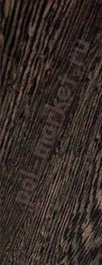 Ламинат Laufer (Лауфер), Essen (Эссен, 33кл, 8мм) Венге Традиционный, 4033-805