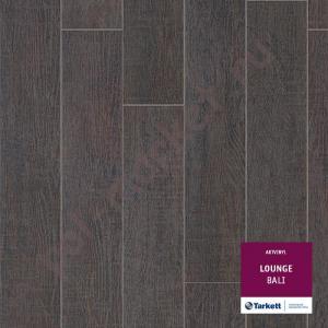 Купить LOUNGE (3мм, 43кл) ПВХ плитка клеевая Tarkett Art Vinil, Lounge (3мм, 0.7мм, 42кл, 4U фаска) BALI  в Екатеринбурге