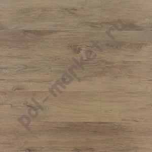 ПВХ плитка клеевая DeArt Floor (ДеАрт Флор, 3мм, 0.5мм, 43кл) DA 5729, Орех Модена