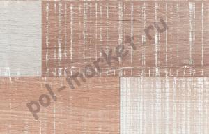 Ламинат Kronostar Superior D8142 дуб экзотик