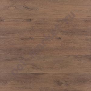ПВХ плитка клеевая DeArt Floor (ДеАрт Флор, 3мм, 0.5мм, 43кл) DA 5738, Дуб Шервуд