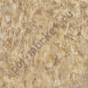 Линолеум Sinteros (Синтерос), Bonus (Бонус), MARINO 1, ширина 3 метра, полукоммерческий (розница)