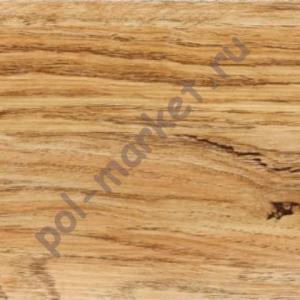 ПВХ плитка на замках Alpine Floor, Classic, ECO140-8 Клен