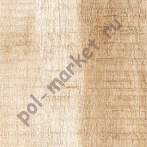 Купить EASY LINE ПВХ плитка клеевая Alpine Floor (3мм, 0.5мм, 43кл) ЕСО3-5 Ясень Олива  в Екатеринбурге