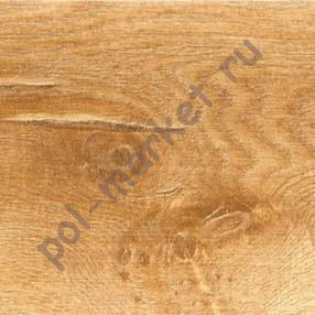 ПВХ плитка на замках Alpine Floor, Real Wood, ECO2-1 Дуб Royal