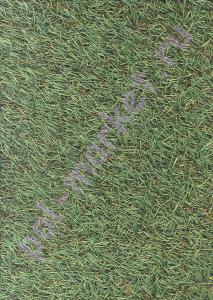 Искусственная трава в нарезку: Сondor (Кондор), Bahama (Бахама), ширина 4 метра