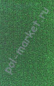 Искусственная трава в нарезку: Сondor (Кондор), Preston (Престон), ширина 4 метра