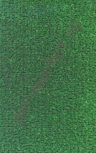 Искусственная трава оптом: Сondor (Кондор), Preston (Престон), ширина 4 метра