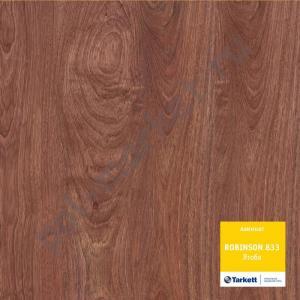 Ламинат Tarkett (Таркетт), Robinson Premium (Робинзон Премиум, 33кл, 8мм) Ятоба