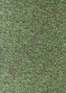 Купить BAHAMA (Нидерланды, 15мм) Искусственная трава оптом: Сondor (Кондор), Bahama (Бахама), ширина 4 метра  в Екатеринбурге
