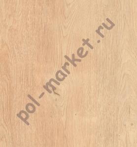 Купить FORM 33/8 (Россия) Ламинат Ideal (Россия) Form (33кл, 8мм) Ясень Колосус ID33  в Екатеринбурге