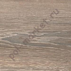Ламинат Balterio (Балтерио), XpertPro (ЭксперПро, 33кл, 12мм, 4V-фаска), 0020, Дуб Монтана