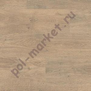 Купить LC75 32/8 Ламинат Meister, LC75 (8мм, 32кл) 6420 Дуб бариста  в Екатеринбурге