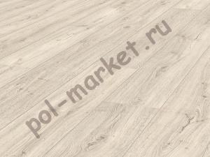 Купить LD200 (32/8/2V) Ламинат Meister LD200 дуб aspen 6427  в Екатеринбурге