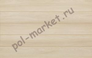 Купить Dafino green (32/8/4V) Ламинат Classen Dafino green 35403 дуб метони  в Екатеринбурге