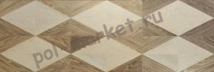 Купить ДВОРЦОВЫЙ ПАРКЕТ 33/12/4U Ламинат Mostflooring (12мм, 33кл, 4U-фаска) 11317  в Екатеринбурге