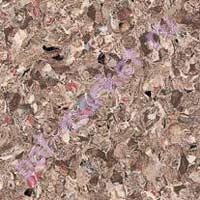 Купить MONOLIT IQ (КМ2) - коммерческий гомогенный Линолеум Tarkett (Таркетт), Monolit (Монолит), 912, коричневый, ширина 2 метра, коммерческий-гомогенный (ОПТ)  в Екатеринбурге
